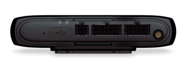 LINK 710 Back