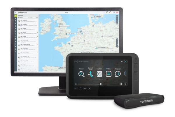 Desktop PRO 8375 LINK 710
