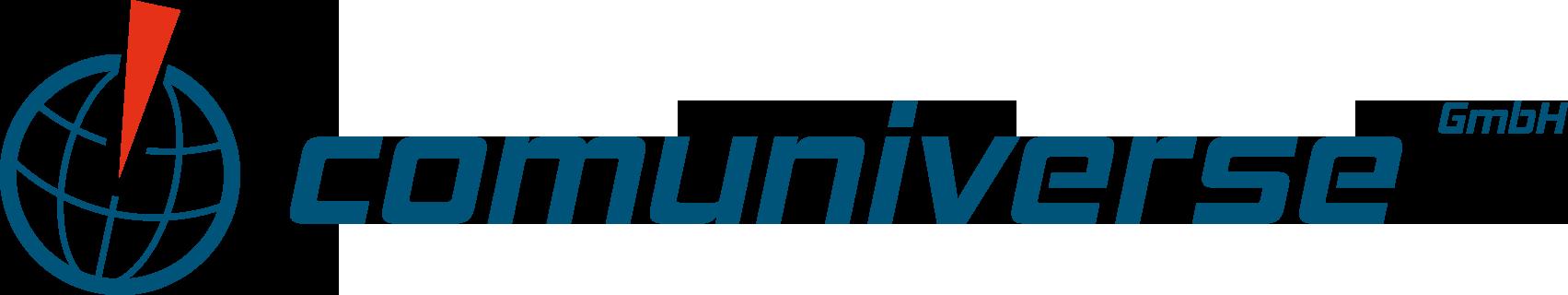 comuniverse GmbH - Ihr Webfleet Experte in Deutschland