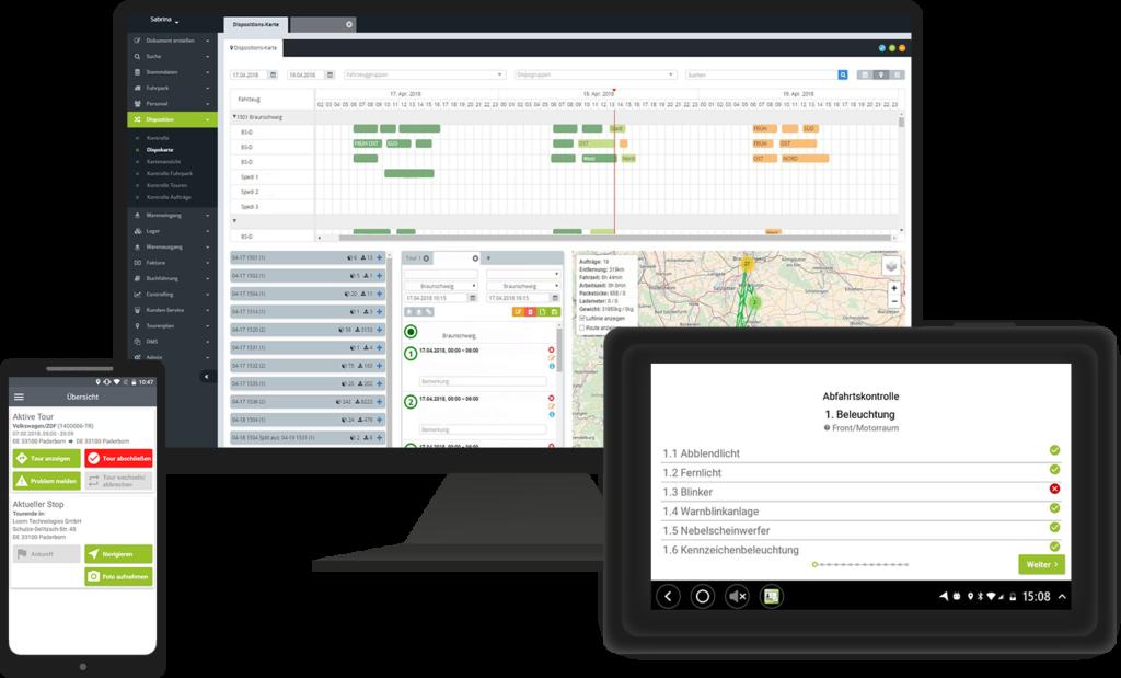 Monitor-Cartright-und-Smartphone