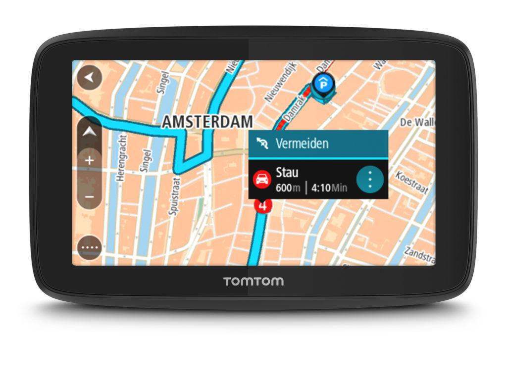 PRO5350_7350_Avoid_Traffic_DE