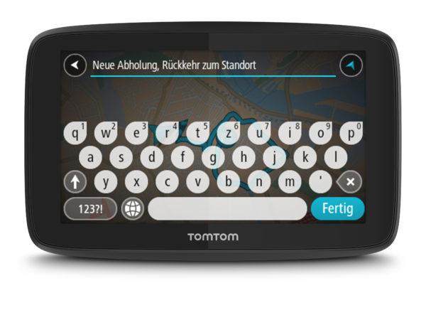PRO5350_7350_Messages_Write_DE