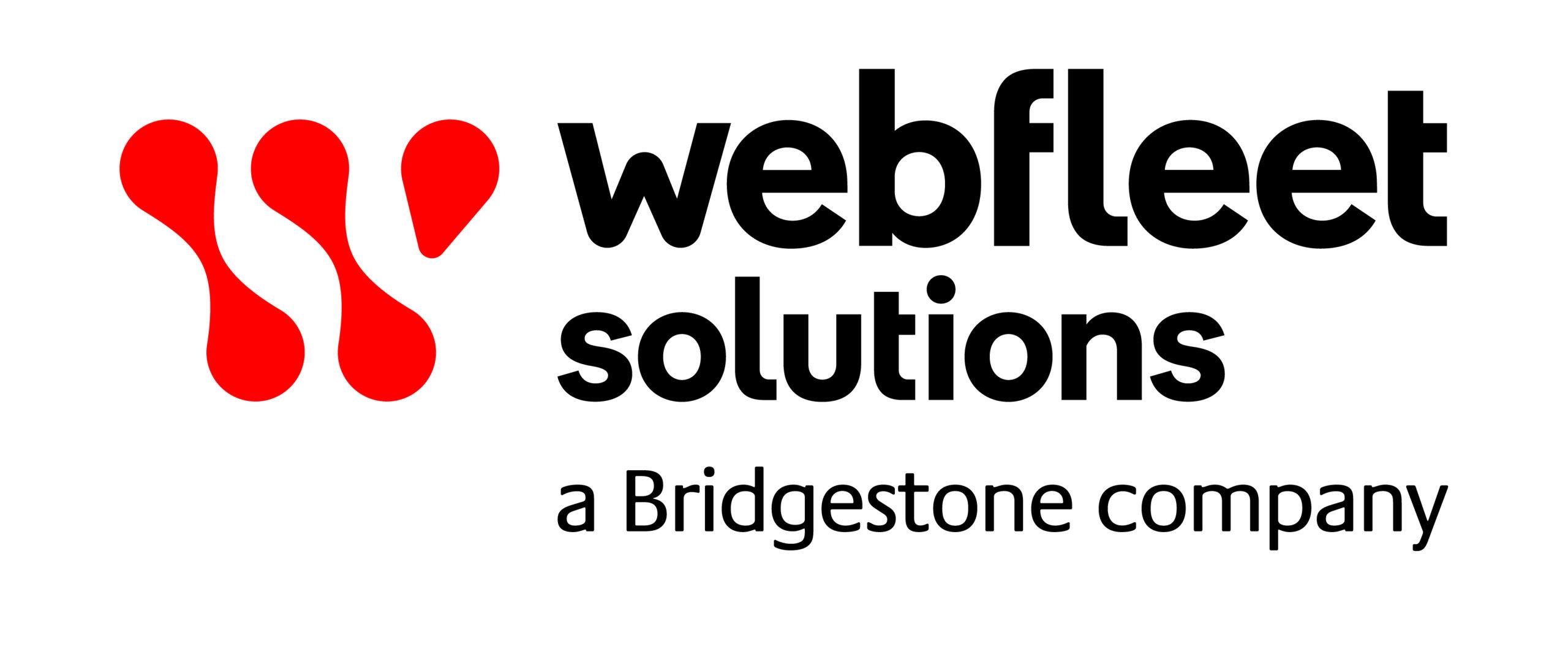 Webfleet: TomTom Telematics heißt nun Webfleet Solutions