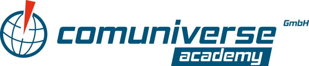 comuniverse-academy-Logo_RGB