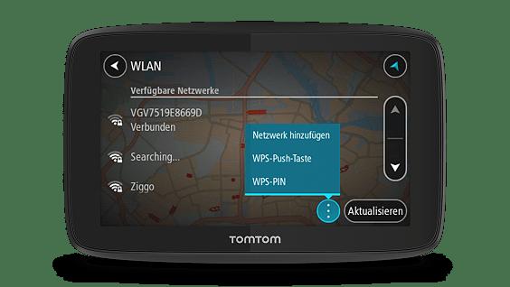 pro-5350-7350-front-wifi-connection-de