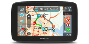 pro-5350-alternative-route-private-mode-km-en