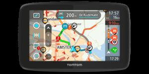 pro-5350-alternative-route-private-mode-km-en