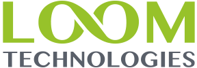 logo-headerrr