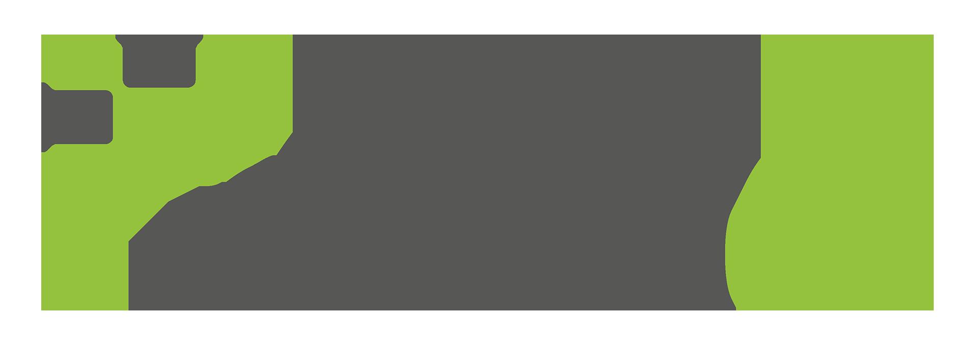 modulon-logo_hd1920