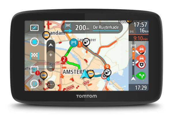 PRO5350_Alternative_Route_private_mode_EN_km