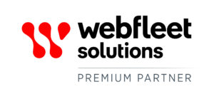 Webfleet Solutions Premium Partner