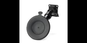 pro-8375-acc-windshield-mount-kit