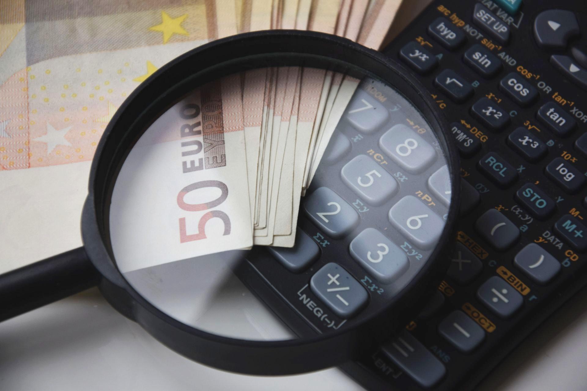 Steuerpflichtiger Vorteil? – Gestellung eines Firmenwagens.