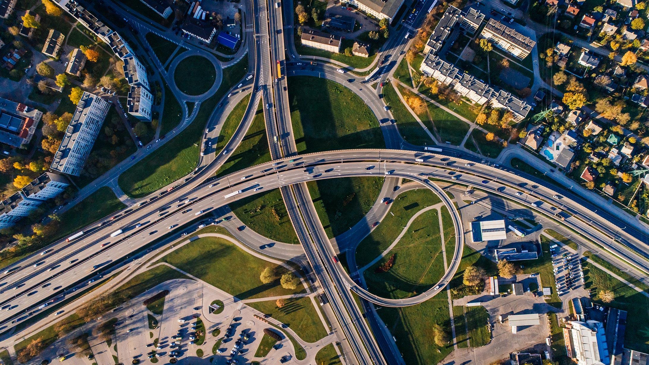 GPS Fahrzeugortung - Webfleet Link Boxen - Fahrtenbuch